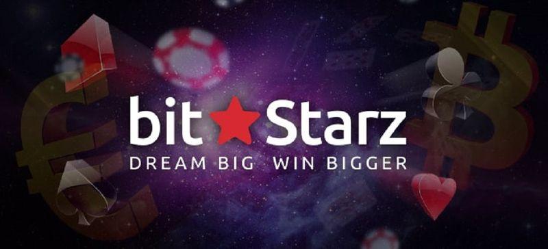 Online Slots Casino Free