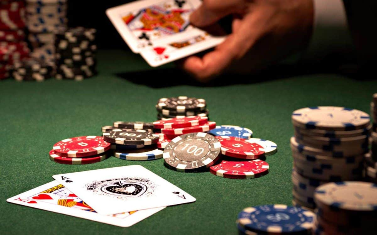 Bitcoin casino bonus codes 2021