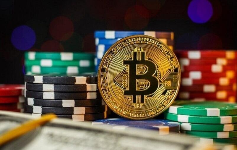 Gratis bitcoin casino bonus 100kr 2020