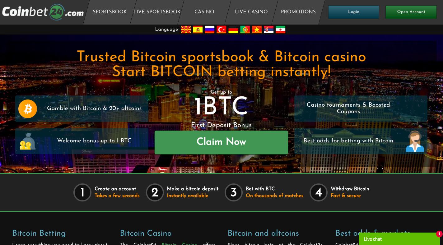 Casino online free play no deposit