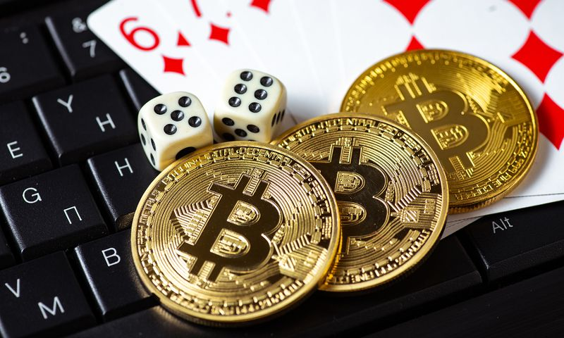 Fruit shop online bitcoin casino