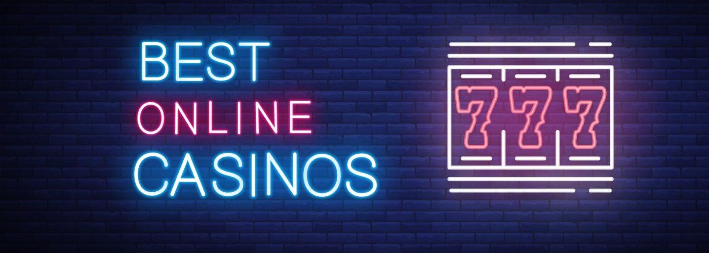 Fiesta bitcoin casino decoracion