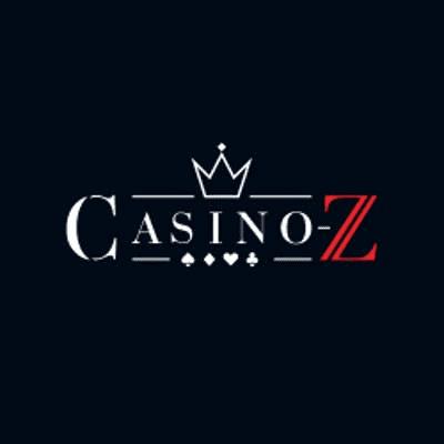 Best bitcoin slot for bitcoin casino