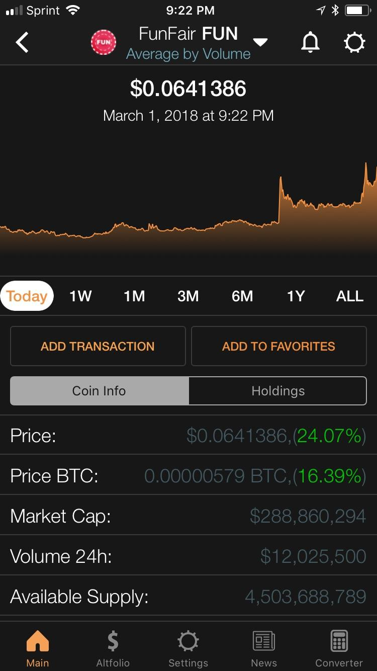 Best online bitcoin poker
