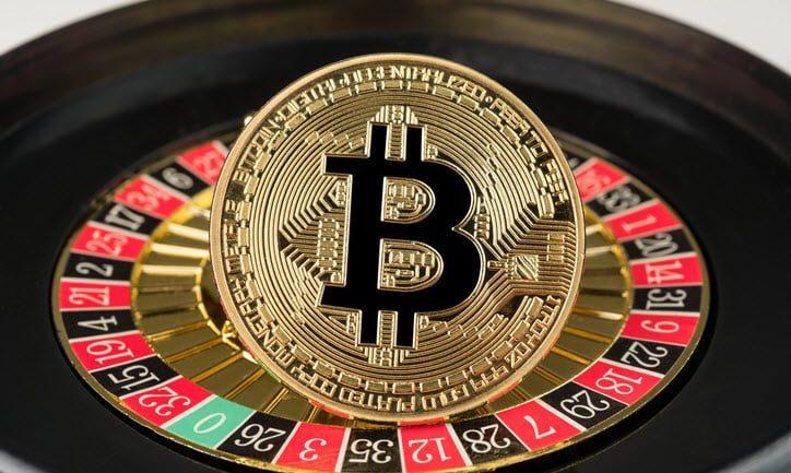 Online casino free cash bonus no deposit
