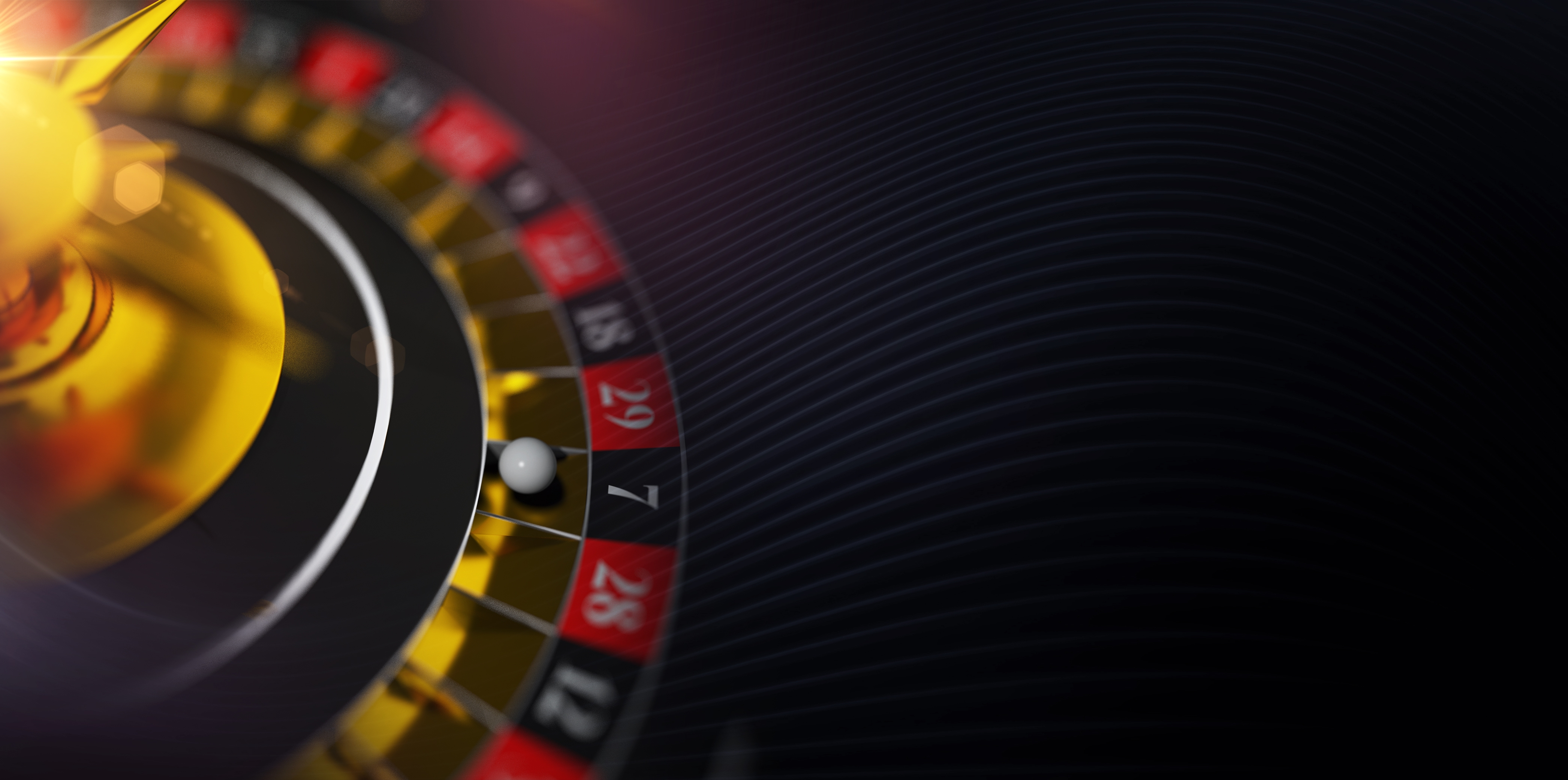 Australian bitcoin casino