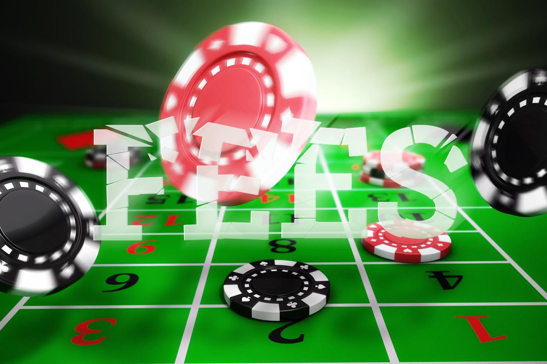 High rollers in casino lingo