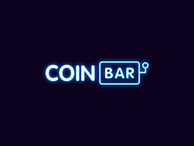 Loki bitcoin casino free spins