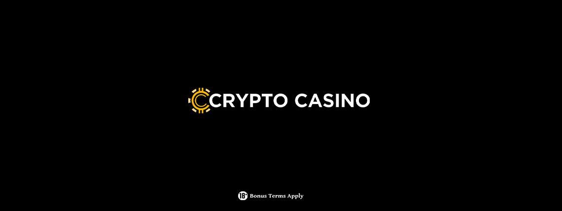 Jackpot city online casino real money