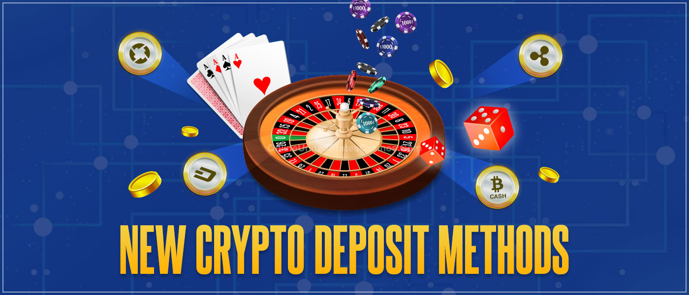 Win real money playing slots online free