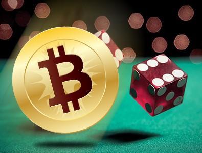 How to win in slot machine casino
