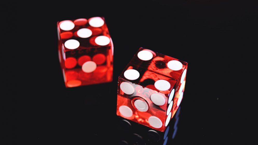 Casino 888 reviews index