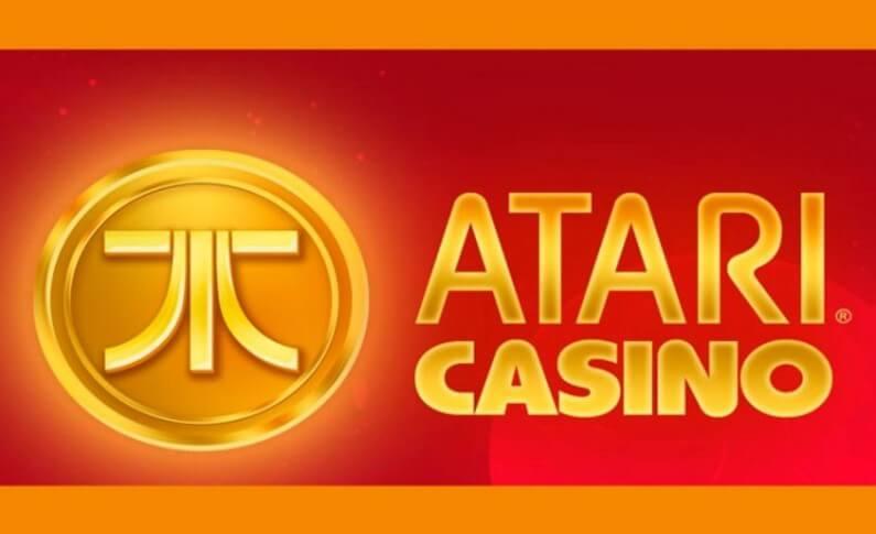 Bitcoin casino bitstarz casino