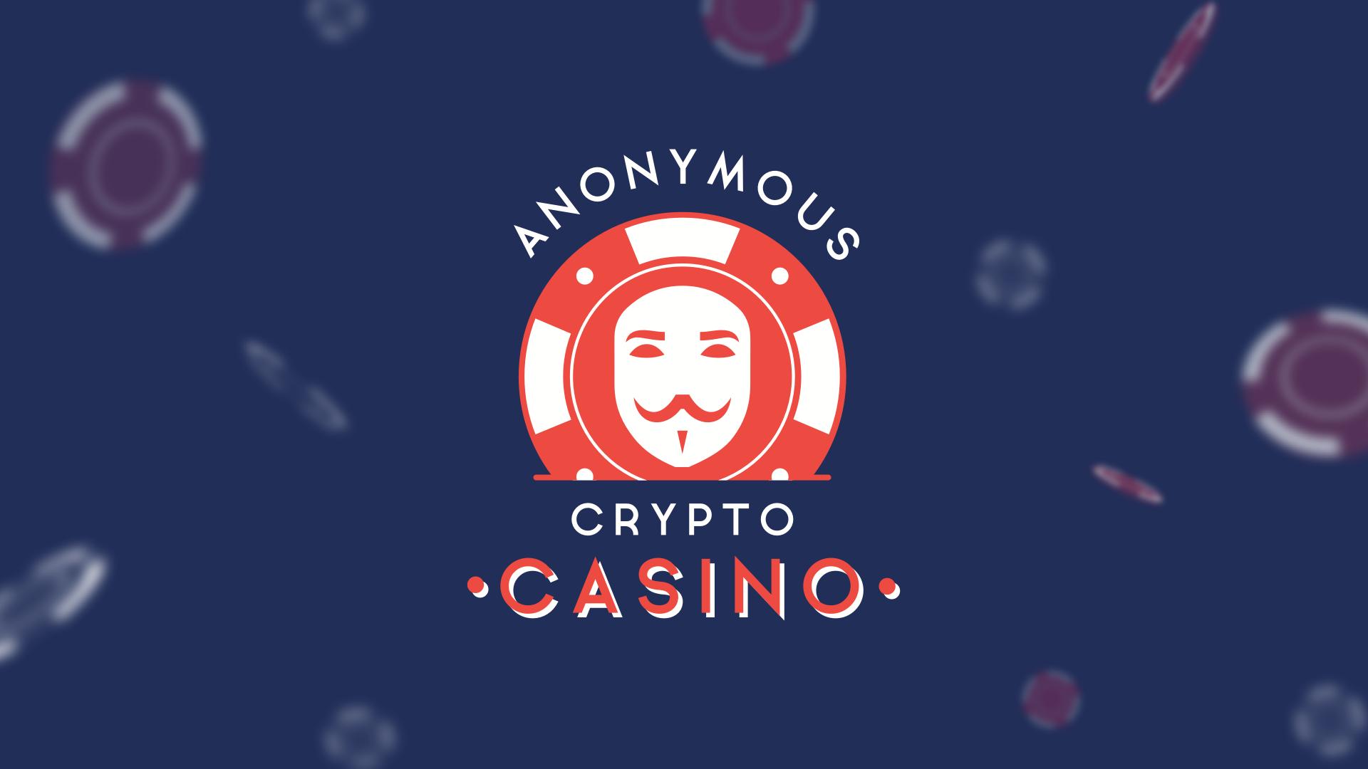 Aztec gold bitcoin slot play online