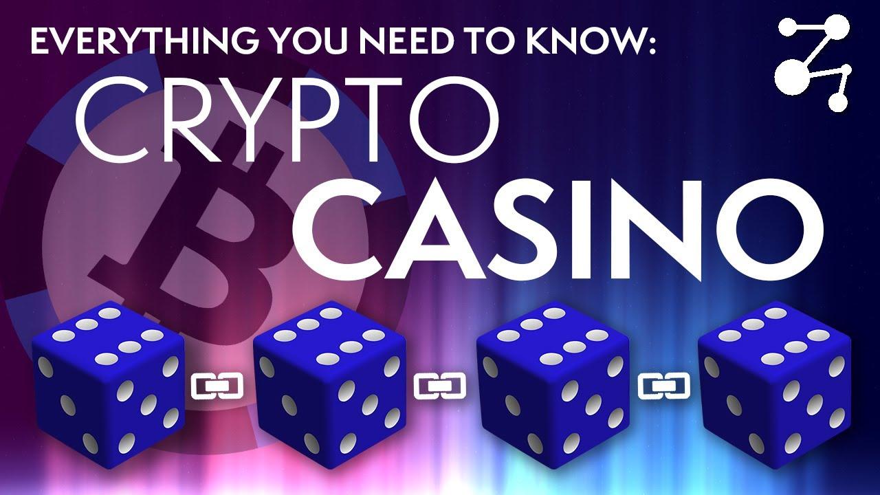 Top online bitcoin casinos australia 2020