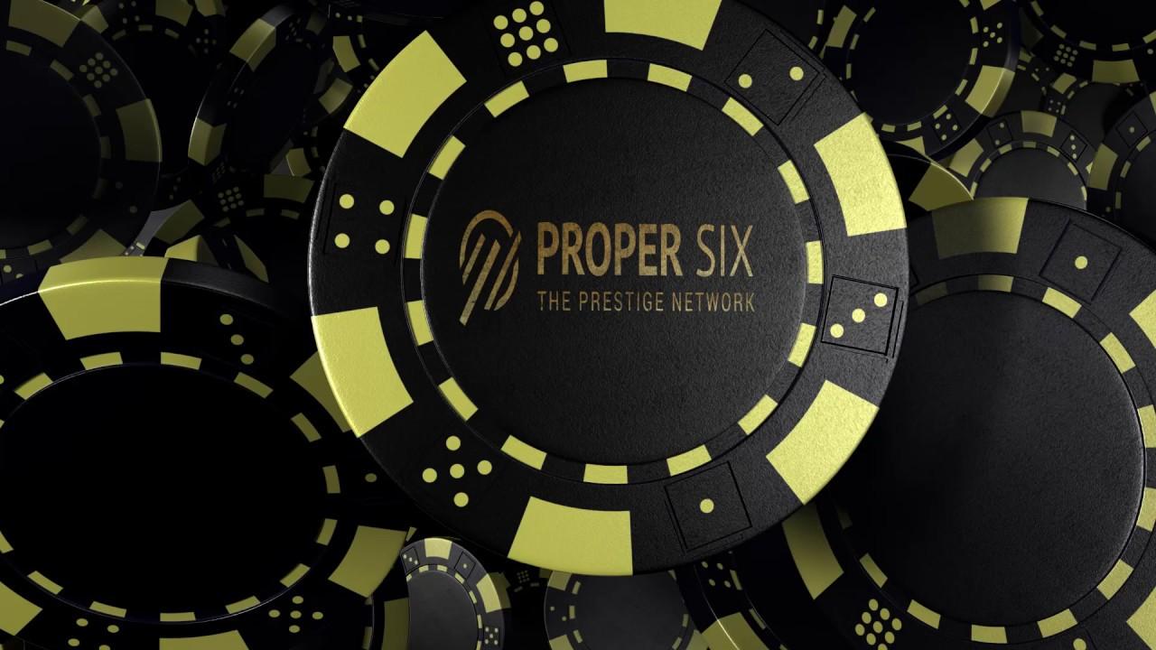 Crypto thrills casino no deposit bonus codes june 2021